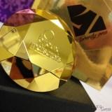 Bijoux Indiscrets Twenty One Diamond Vibrator Review
