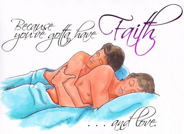 coloured faith banner copy