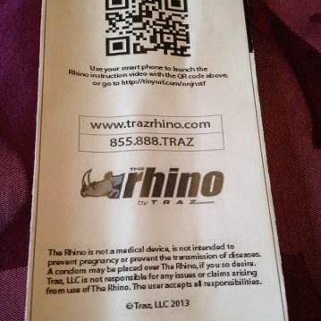 rhino by traz penis extension sleeves-19