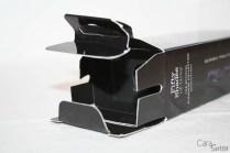 50 Shades Clit Massager Vibrator-5