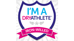 dryathlon-badge