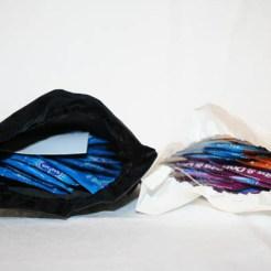 passion pouches freedoms shop condoms bulk packs-2