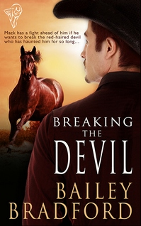 breakingthedevil