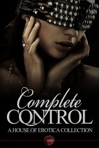 complete-control
