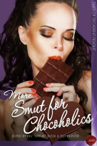 more-smut-for-chocoholics