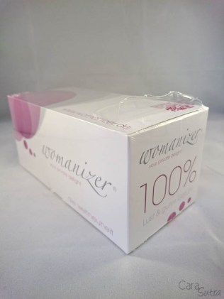 the womanizer sex toy review-2