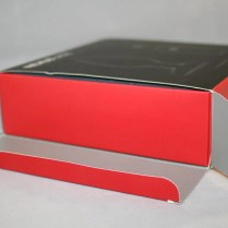 Nexus Ace Remote Controlled Butt Plug-CS-800-6