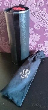 crowned jewels shaftesbury dildo cara sutra review-13