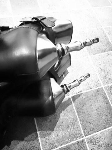 demonia muerto boots cara sutra wearing review 800-11