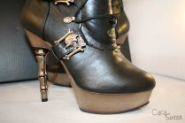 demonia muerto boots review Cara Sutra 800-25