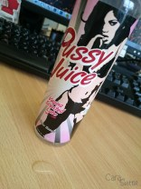 pussy lube cam pics cara sutra review-9