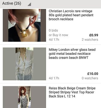 How to Sell On Ebay - Hella Rude-17