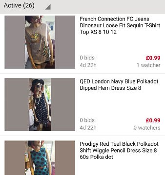 How to Sell On Ebay - Hella Rude-5