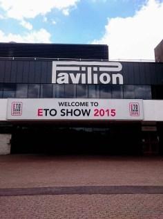 eto show and awards 2015-800px-Cara Sutra report-10