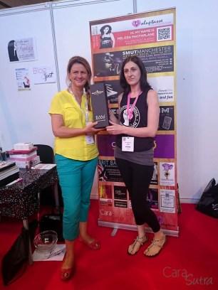 eto show and awards 2015-800px-Cara Sutra report-180
