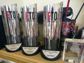 eto show and awards 2015-800px-Cara Sutra report-192