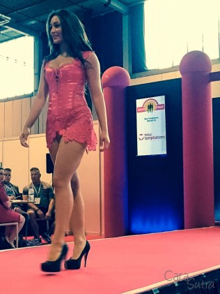 eto show and awards 2015-800px-Cara Sutra report-81