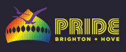 pride brighton and hobve 2015