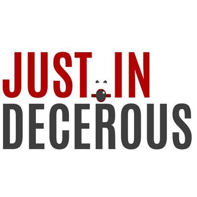 just indecerous sex blogger spotlight series at Cara Sutra
