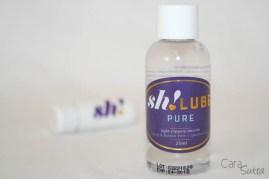 sh bullet & lube cara sutra review-9