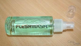 Fleshlight Essentials cara sutra review-14