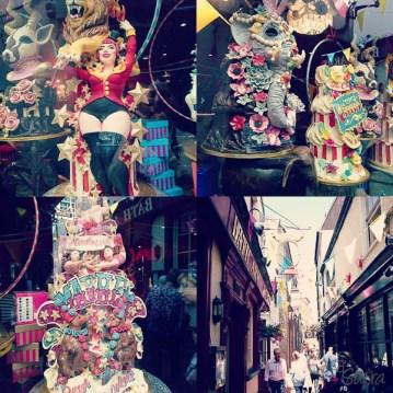 brighton instagram 2 cara sutra-13