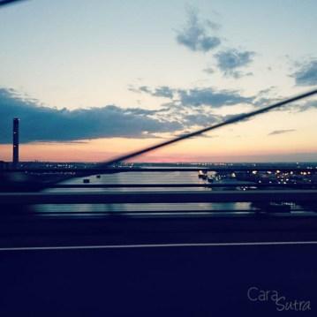 brighton instagram 2 cara sutra-3