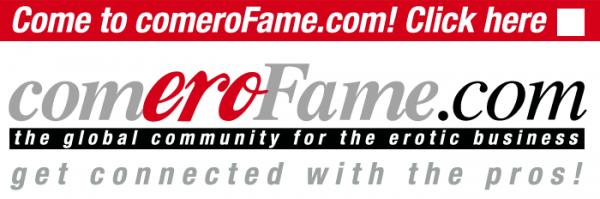 erofame banner 2