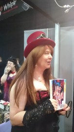 erotic readings at smut stand-3