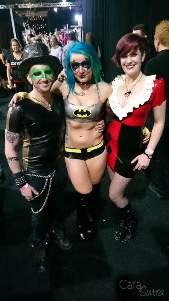 jay and bea at sexhibition-1