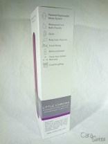 jimmyjane little chroma vibrator cara sutra review-4