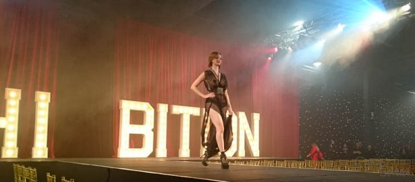 sexhibition saturday morning and show-60