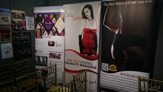 smut uk at sexhibition 1-9