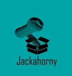 Jackahorny