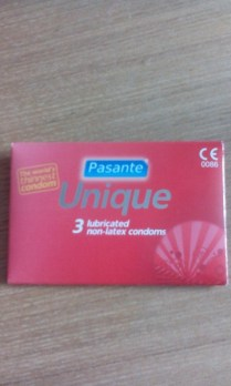 pasante unique latex free condoms review cara sutra jm88 pleasure panel 5