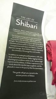 Liberator Silk Sashes Bondage Restraints cara sutra review-10