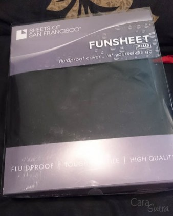 sheets of san francisco fluid proof bed sheets cara sutra review-14