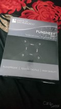sheets of san francisco fluid proof bed sheets cara sutra review-6