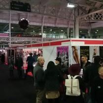 cara sutra report sexpo erotica show london uk 2015-24