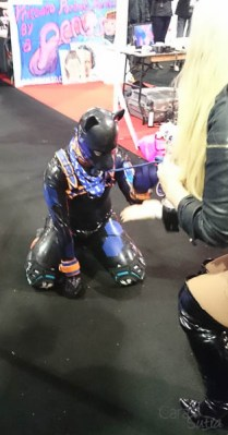 cara sutra report sexpo erotica show london uk 2015-35