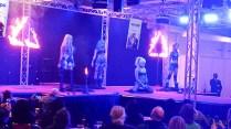 cara sutra report sexpo erotica show london uk 2015-80