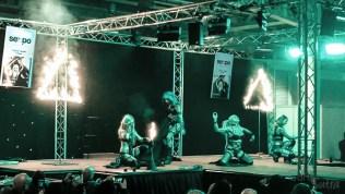 cara sutra report sexpo erotica show london uk 2015-83