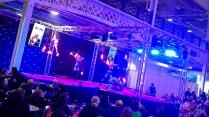 cara sutra report sexpo erotica show london uk 2015-85