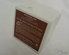 jimmyjane afterglow bourbon massage candle cara review peachy keen -600 -20