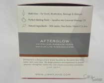 jimmyjane afterglow bourbon massage candle cara review peachy keen -600 -5