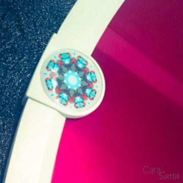 luvvu luvsense ceiling mirror cara sutra review-11