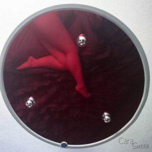 luvvu luvsense ceiling mirror cara sutra review-56