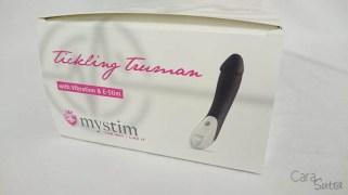 tickling truman mystim e-stim vibrator review cara sutra-8