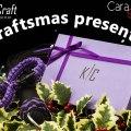 WIN Kinkcraft fetish gear christmas giveaway 2015