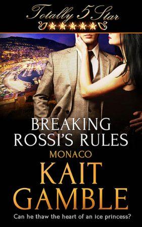 Kait Gamble erotic author spotlight series cara sutra-2